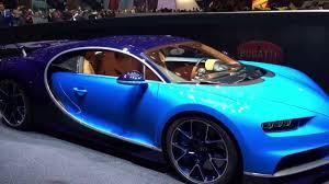 2018 bugatti inside. plain inside with 2018 bugatti inside