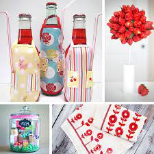 Mother S Day Gifts For The Cook In The Kitchen Crafty Morning