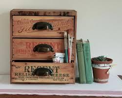 wood desk organizers with drawers wood desktop organizer with drawers home design ideas wood and inside