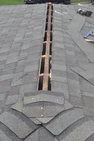 architectural shingles installation. Save Architectural Shingles Installation