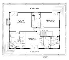 Australian Colonial House Floor Plan  colonial home floor plans     Story Colonial House Floor Plans