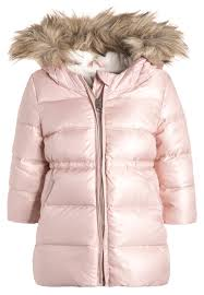 gap kids jackets down coat pink champagne gap dresses tall gap jeans fast worldwide delivery