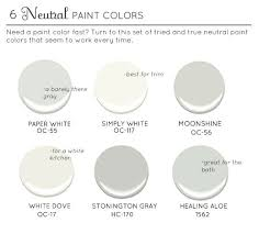 light gray paint colorsBest Light Gray Paint Color Best 25 Light Gray Paint Ideas On