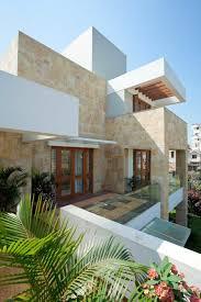 balcony design PHATADE3