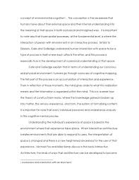 cover letter essay summarizer essay summarizing tool essay  cover letter essay summarizer assignment e pageessay summarizer