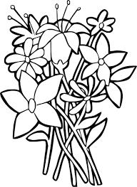 Come Disegnare Arcobaleno Kawaii Passo Dopo Passo Disegni Kawaii