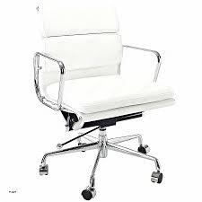 bedroomravishing leather office chair plan. Motogp Office Chair Elegant Bedroom Marvellous Eames Fice Designed For Fortable Bedroomravishing Leather Plan I