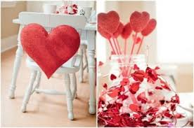 valentines day office ideas. Valentines Day Decorations Ideas (10) Office N