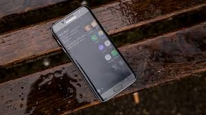 samsung galaxy s7 edge. samsung galaxy s7 edge display
