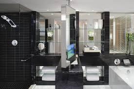 bathroom suite mandarin: harbour room harbour room bathroom  xxl harbour room harbour room bathroom