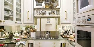 image titled decorate small. Decorating A Small Room From Square Foot Kitchen To Tiny And Cozy Reading Nook . Image Titled Decorate D