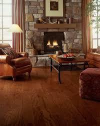 american originals oak hardwood floors from bruce flooring