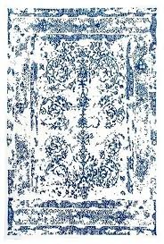 blue and white area rugs blue and white area rugs white and blue rug white and blue and white area rugs