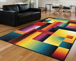 full size of 8x8 area rugs home depot 8 x 8 area rugs contemporary 8x8 area