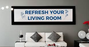 6 simple diy home makeover ideas for your living room