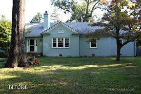 Small Picture exterior gray paint colors