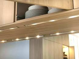 beautiful cabinet under cabinet kitchen lighting options full size of with undercounter under cabinet light u