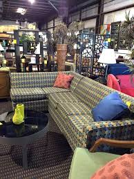Furniture Stores Westchester Ny Leather Chairs