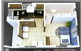 small house design and floor plans philippines best of 17 luxury house design in philippines with
