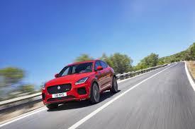 2018 jaguar e pace price. wonderful 2018 jaguar epace and 2018 jaguar e pace price