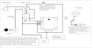 genie garage door safety sensor genie garage door opener wiring diagram genie garage door opener safety