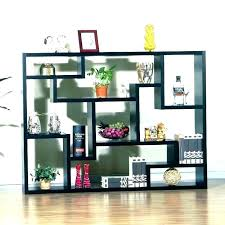 wall cubes ikea square shelves square shelves box on wall cubes target square shelves floating wall wall cubes ikea