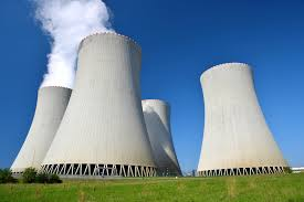 persuasive essay on nuclear power plants persuasive essay on nuclear power plants