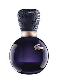 <b>Lacoste Eau De Lacoste</b> Sensuelle / Women Perfume / Perfume ...