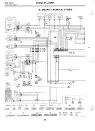 com wiring diagrams and ecu pinouts