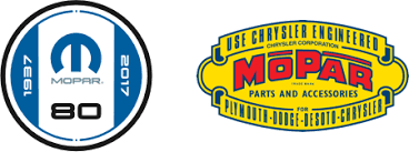 Official Mopar Site | Service, Parts, Accessories & More