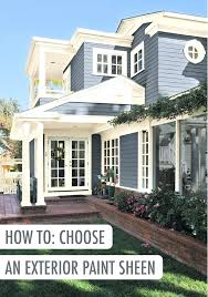 Behr Exterior Paint Color Chart Psmpithaca Org