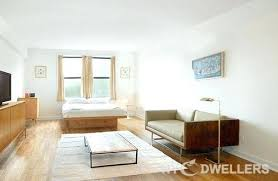 Studio Or One Bedroom For Rent One Bedroom Apartment Charming On Bedroom  For Amazing Unique One .