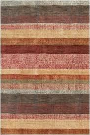 dash and albert stone soup rug stripe hand knotted rug design by dash dash and albert dash and albert stone soup rug
