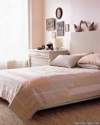 martha stewart collection dapple comforter