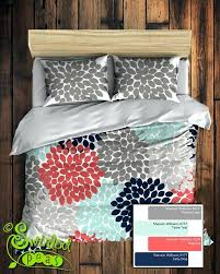 full size of modern graphic duvet covers graphic art duvet covers fl bedding in comforter or