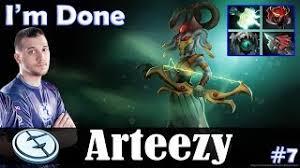 download arteezy medusa safelane 2ez4rtz dota 2 pro mmr
