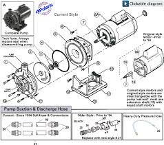 hayward pool pumps wiring diagrams wirdig wiring diagram for polaris pool pump get image about wiring