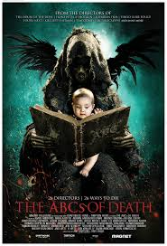 The ABCs Of Death streaming ,The ABCs Of Death en streaming ,The ABCs Of Death megavideo ,The ABCs Of Death megaupload ,The ABCs Of Death film ,voir The ABCs Of Death streaming ,The ABCs Of Death stream ,The ABCs Of Death gratuitement