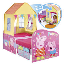 Peppa Pig Bedroom Furniture Products Hellohome