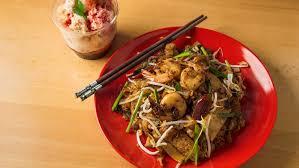 restaurants in sydney cbd guide
