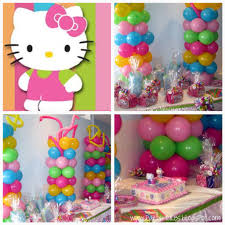 best images about hello kitty party ballerina 17 best images about hello kitty party ballerina birthday birthday party invitations and invitations