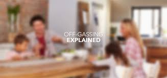 Off Gassing Cabinets What Is Off Gassing Airmega