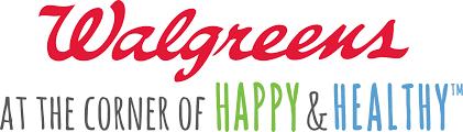 community management internship at walgreens mycjc for students walgreens logo