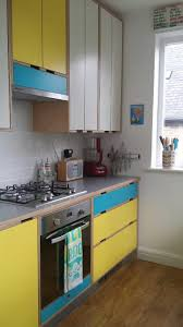 kitchen color decorating ideas. 78 Commonplace Blue And Yellow Kitchens Amazing Kitchen Decorating Ideas Trendyexaminer In For Incredible Within Habanasalameda Color