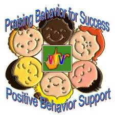 be proactive promote positive behavior positive consequences  be proactive promote positive behavior positive consequences