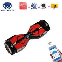 Buy <b>patinete</b> electrico scooter and get free shipping on AliExpress ...