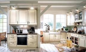 beautiful kitchens and baths mn 3 things to make your kitchen look great 1 beautiful country kitchen