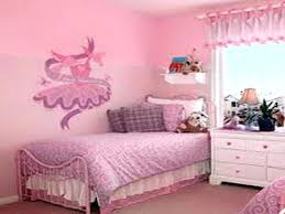 Pink Bedroom Ideas Simple Design Inspiration