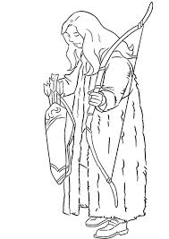 narnia coloring pages coloring pages image chronicles coloring page free coloring narnia coloring pages free narnia coloring pages