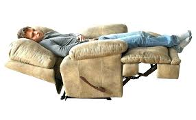 large size of recliner man heavy duty recliners for big men tall people lift chair lazy best and leather